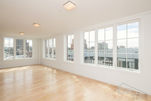 2 Bedrooms, Gowanus Rental in NYC for $4,600 - Photo 1