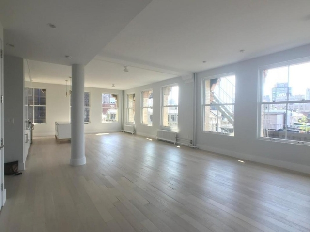 2 Bedrooms, SoHo Rental in NYC for $7,480 - Photo 2