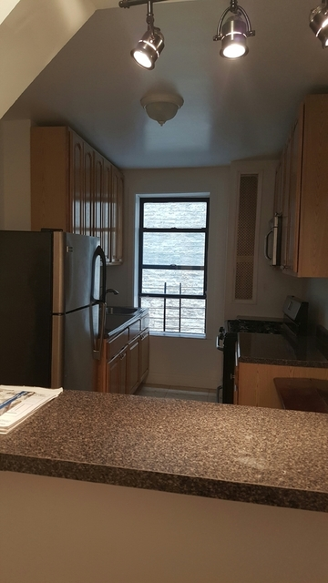 3 Bedrooms, Washington Heights Rental in NYC for $3,000 - Photo 2