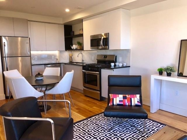 2 Bedrooms, Manhattan Terrace Rental in NYC for $3,100 - Photo 2