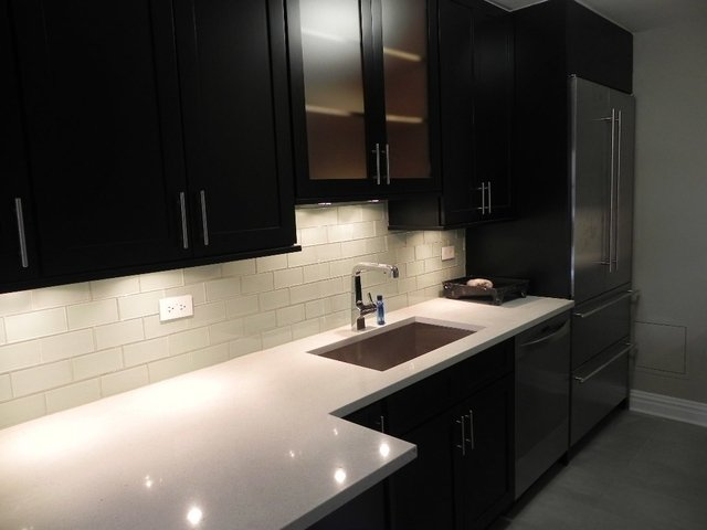 1 Bedroom, Tribeca Rental in NYC for $4,395 - Photo 2