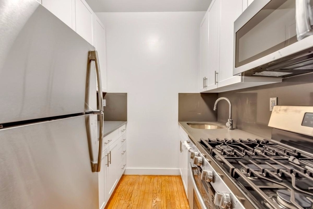 2 Bedrooms, NoMad Rental in NYC for $3,995 - Photo 1
