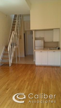 2 Bedrooms, Gramercy Park Rental in NYC for $4,400 - Photo 2
