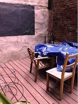 4 Bedrooms, NoLita Rental in NYC for $6,000 - Photo 1