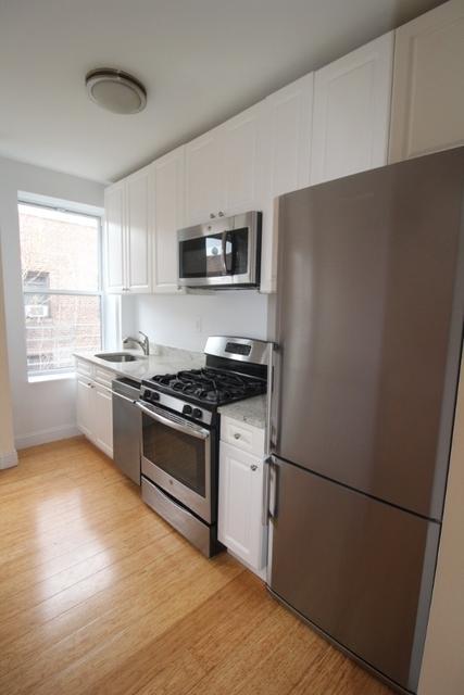 1 Bedroom, Flatbush Rental in NYC for $2,255 - Photo 1