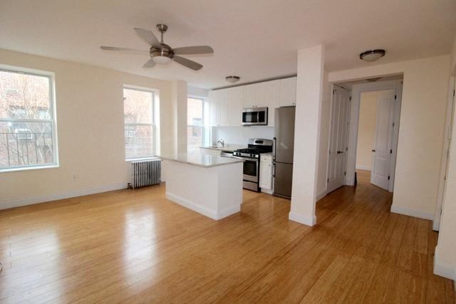 1 Bedroom, Flatbush Rental in NYC for $2,255 - Photo 2