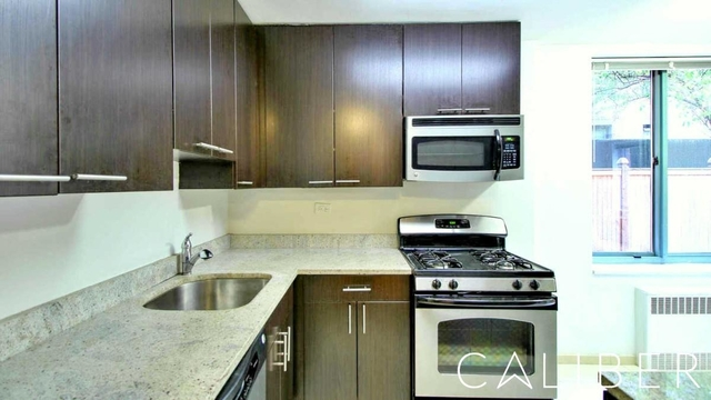 1 Bedroom, Manhattan Valley Rental in NYC for $3,420 - Photo 2