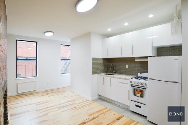 1 Bedroom, Hell's Kitchen Rental in NYC for $3,158 - Photo 2