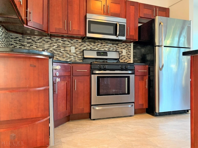 2 Bedrooms, Astoria Heights Rental in NYC for $2,395 - Photo 1