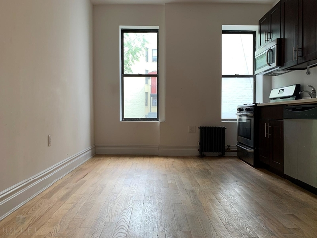 2 Bedrooms, Long Island City Rental in NYC for $2,275 - Photo 2