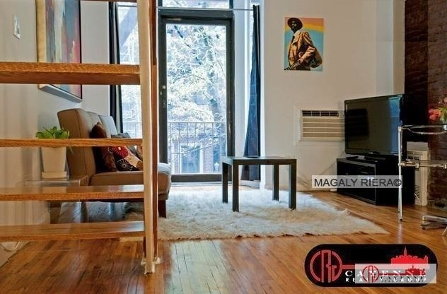 3 Bedrooms, Murray Hill Rental in NYC for $4,550 - Photo 2
