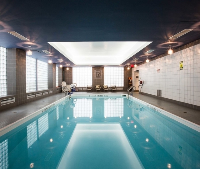 2 Bedrooms, Theater District Rental in NYC for $3,486 - Photo 1