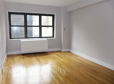 5 Bedrooms, Turtle Bay Rental in NYC for $9,800 - Photo 1