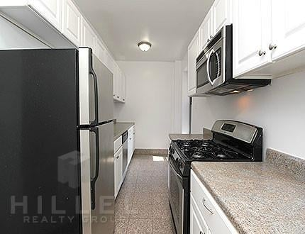 1 Bedroom, Kew Gardens Rental in NYC for $2,000 - Photo 1