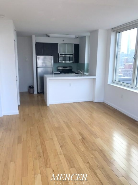 1 Bedroom, Garment District Rental in NYC for $3,475 - Photo 2