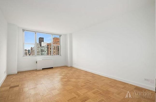 1 Bedroom, Sutton Place Rental in NYC for $5,600 - Photo 1