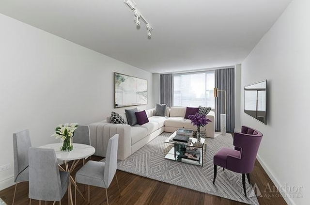 2 Bedrooms, Lincoln Square Rental in NYC for $6,795 - Photo 1