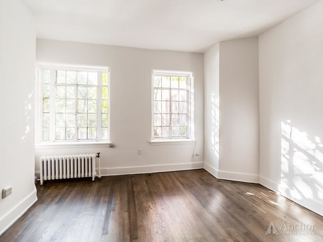 2 Bedrooms, West Village Rental in NYC for $4,395 - Photo 1