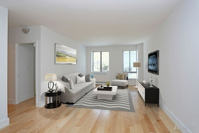 2 Bedrooms, Hell's Kitchen Rental in NYC for $4,714 - Photo 1