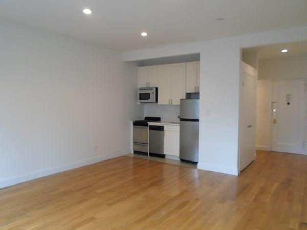 Studio, Chelsea Rental in NYC for $2,695 - Photo 1