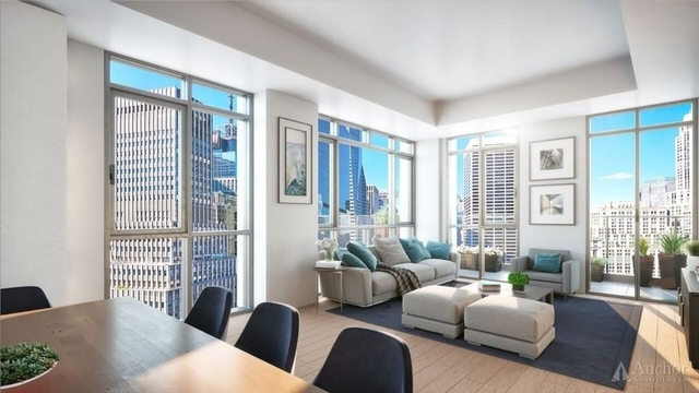 2 Bedrooms, Murray Hill Rental in NYC for $5,885 - Photo 2