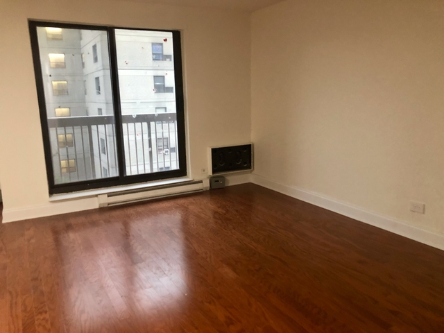 4 Bedrooms, East Harlem Rental in NYC for $1,050 - Photo 1