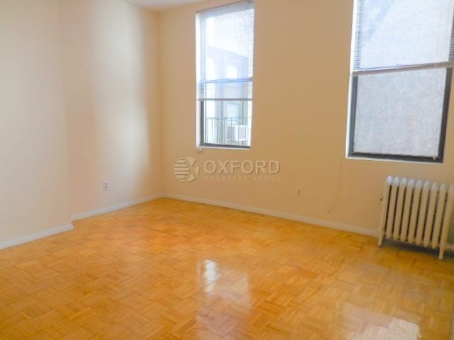1 Bedroom, West Village Rental in NYC for $2,815 - Photo 1