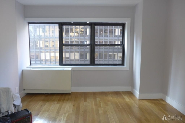 2 Bedrooms, Turtle Bay Rental in NYC for $4,591 - Photo 2