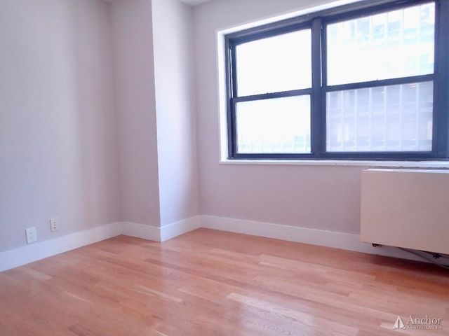2 Bedrooms, Turtle Bay Rental in NYC for $4,591 - Photo 1