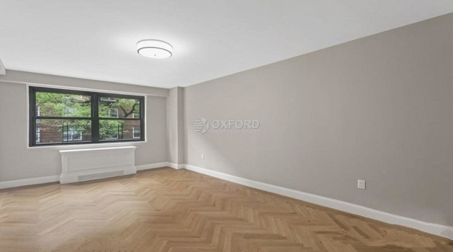 1 Bedroom, Yorkville Rental in NYC for $3,850 - Photo 2