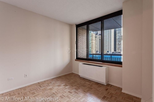 1 Bedroom, Battery Park City Rental in NYC for $3,775 - Photo 1