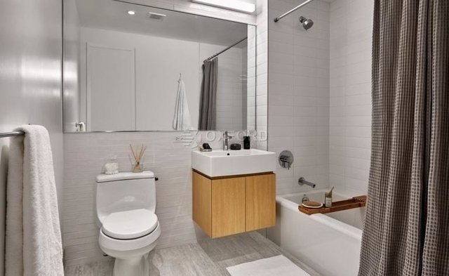 Studio, Hunters Point Rental in NYC for $2,550 - Photo 2