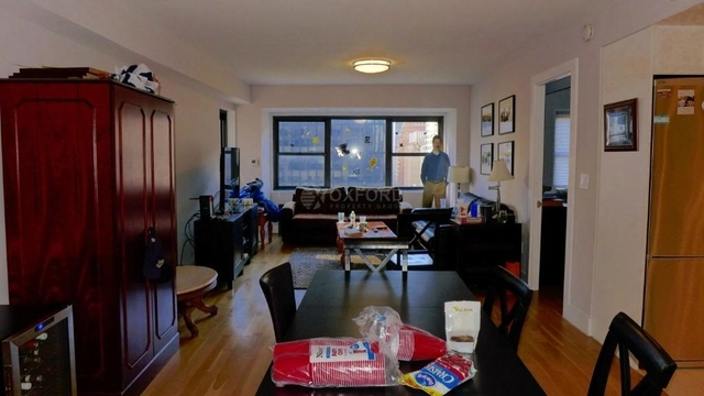 5 Bedrooms, Turtle Bay Rental in NYC for $8,165 - Photo 2