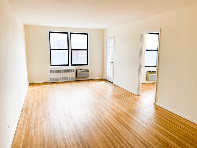 1 Bedroom, Rego Park Rental in NYC for $2,300 - Photo 2