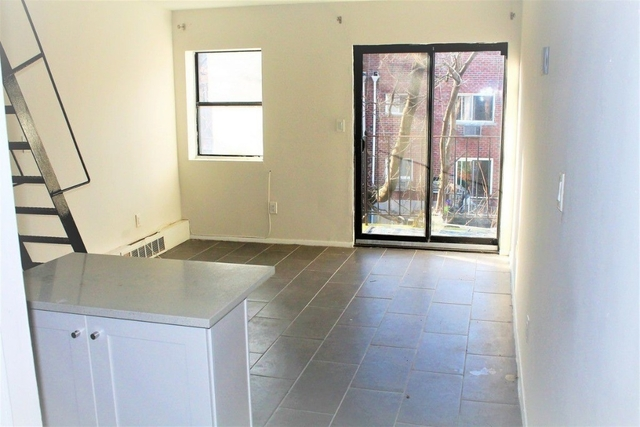 Loft, Central Riverdale Rental in NYC for $1,725 - Photo 1