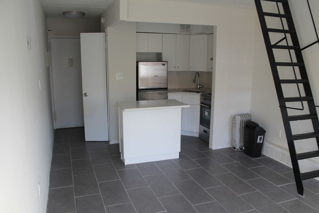 Loft, Central Riverdale Rental in NYC for $1,725 - Photo 2