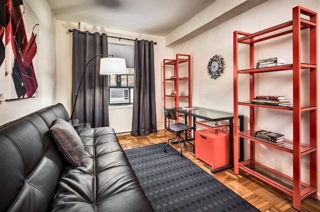 2 Bedrooms, Parkchester Rental in NYC for $1,835 - Photo 1