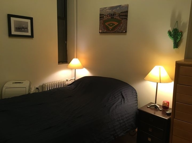 Room, East Village Rental in NYC for $1,425 - Photo 2