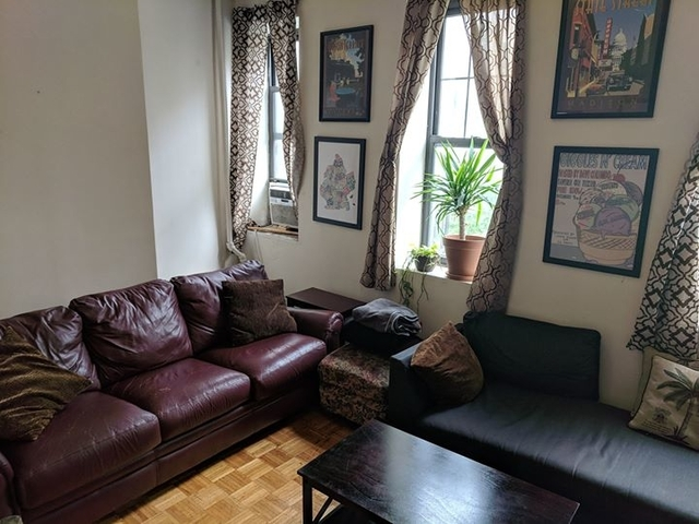 Room, East Village Rental in NYC for $1,425 - Photo 1