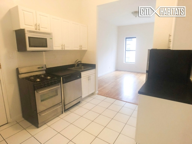 1 Bedroom, Yorkville Rental in NYC for $2,525 - Photo 1