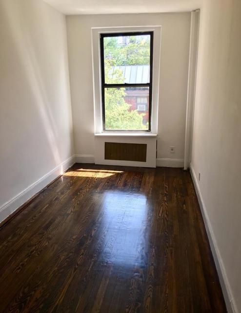 Studio, Hudson Square Rental in NYC for $4,845 - Photo 2