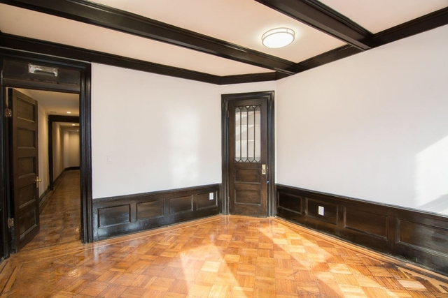 Room, Crown Heights Rental in NYC for $940 - Photo 2