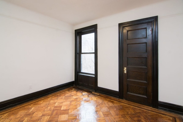 Room, Crown Heights Rental in NYC for $940 - Photo 1