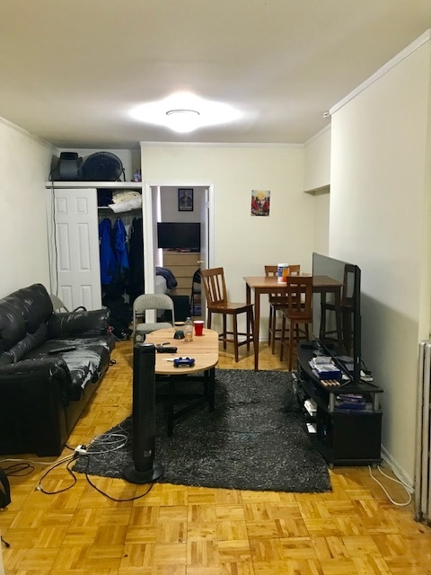 3 Bedrooms, Alphabet City Rental in NYC for $4,850 - Photo 1
