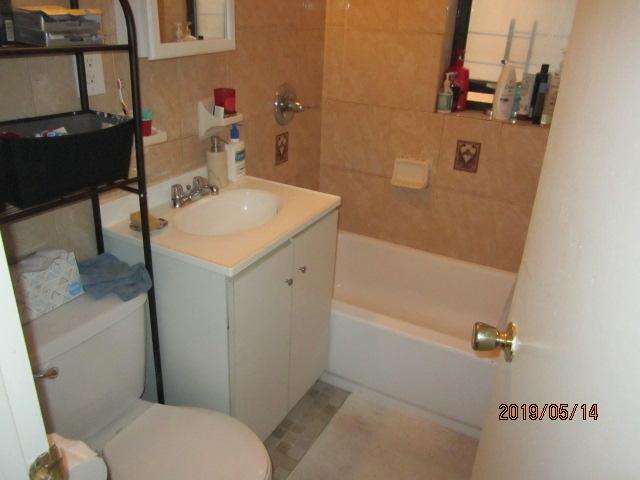 1 Bedroom, Prospect Lefferts Gardens Rental in NYC for $1,895 - Photo 1
