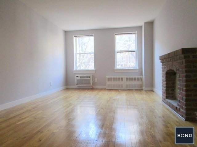 Studio, Yorkville Rental in NYC for $2,150 - Photo 2