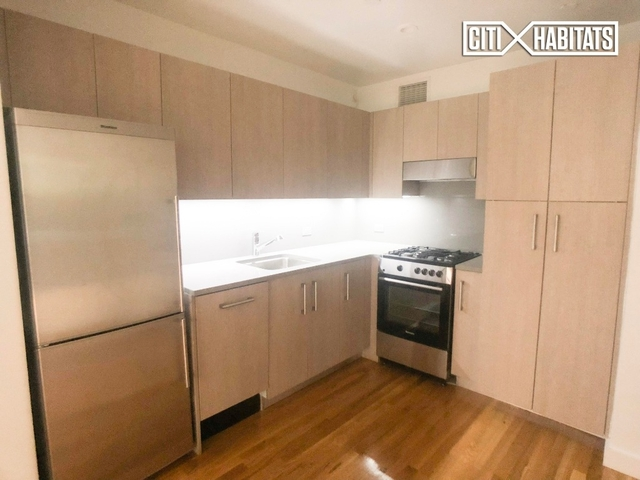 Studio, Chelsea Rental in NYC for $3,896 - Photo 1