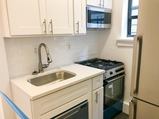 2 Bedrooms, Washington Heights Rental in NYC for $2,175 - Photo 2