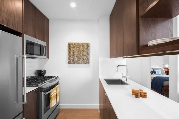 1 Bedroom, Murray Hill Rental in NYC for $4,699 - Photo 1