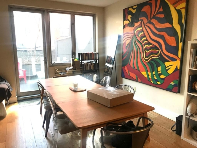 3 Bedrooms, Williamsburg Rental in NYC for $6,200 - Photo 1